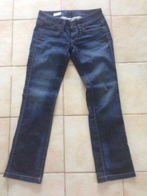 Pepe Jeans 30 / 30 Modell Banji