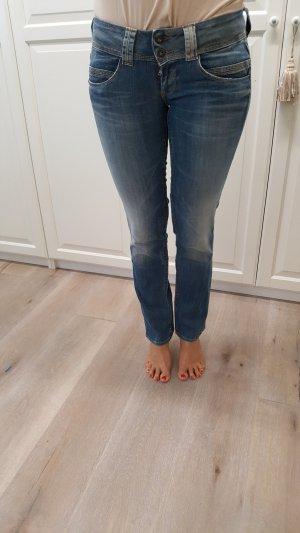 ☆☆Pepe Jeans 36/38☆☆
