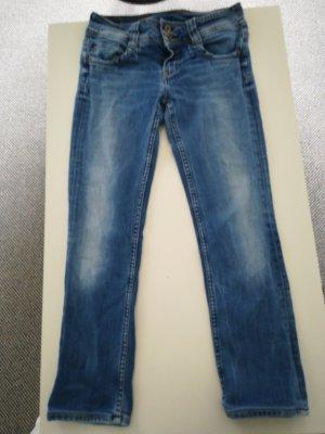Pepe jeans, 36,kurzes Bein