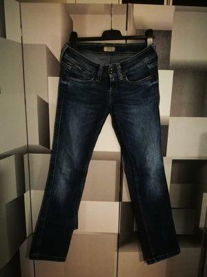 Pepe Jeans Banji 28/34