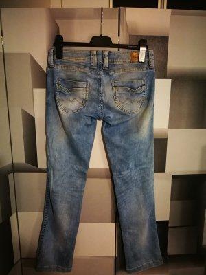Pepe Jeans Banji 29 /32