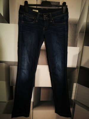 Pepe Jeans Banji 29/34