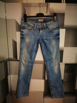 Pepe Jeans Banji 30/32