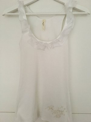 Pepe Jeans Basic Top