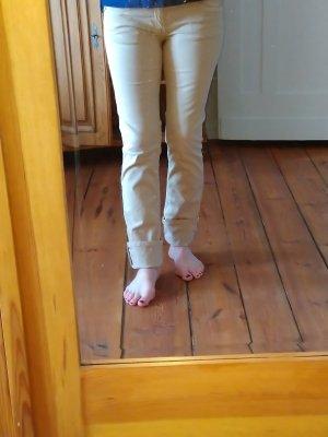 Pepe Jeans beige