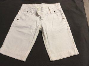 Pepe Jeans Bermuda weiss