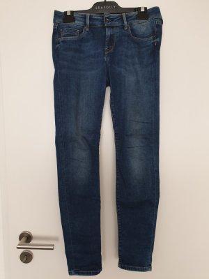 PEPE Jeans blau W28/L30