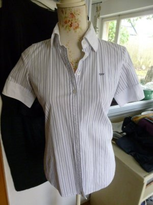 Pepe Jeans Bluse Gr.M