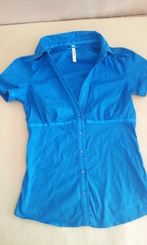 Pepe Jeans Bluse in Small