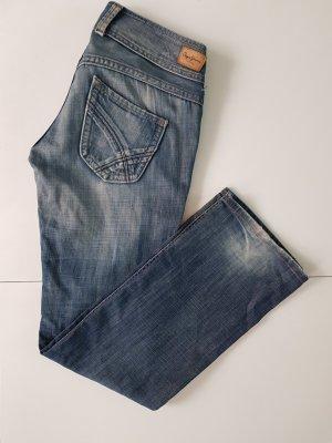 "Pepe Jeans ""Blush"""