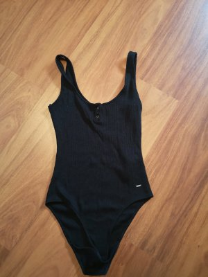Pepe Jeans Body Gr. xs s
