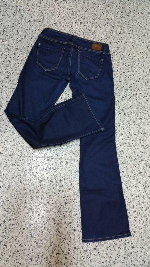 Pepe Jeans Boot Cut Pimlico