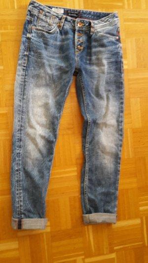 Pepe Jeans Boyfriend gr.27/30