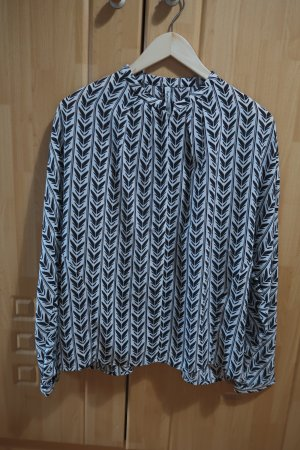 Pepe Jeans Business / Freizeit Bluse