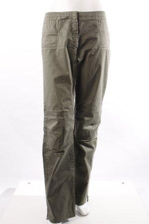 Pepe Jeans Cargohose khaki