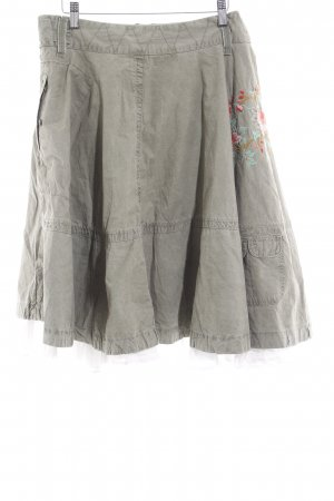 Pepe Jeans Cargorock mehrfarbig extravaganter Stil