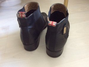 Pepe Jeans Chelsea Boots