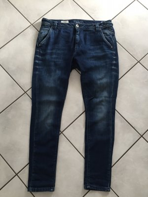 Pepe Jeans Comfort fit Style W 32 l 32