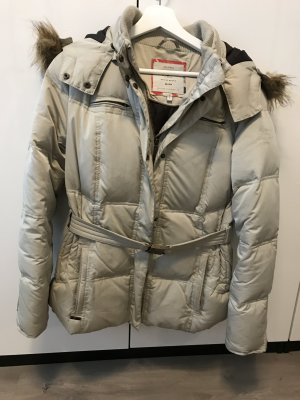 Pepe Jeans Down Jacket multicolored