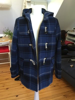 Pepe Jeans London Duffle-coat multicolore