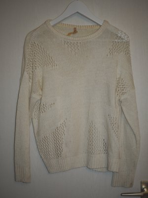 Pepe Jeans Flaggen-Pullover