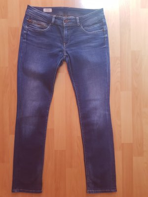 Pepe Jeans Gerade geschnittene Jeans