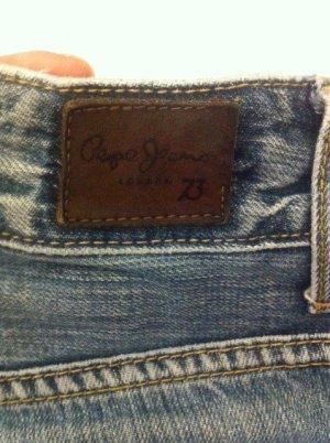 Pepe Jeans gerader Schnitt W28/L34