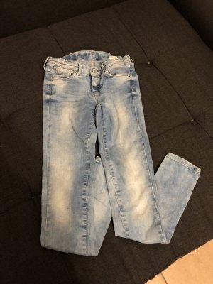 Pepe Jeans Gr. 152