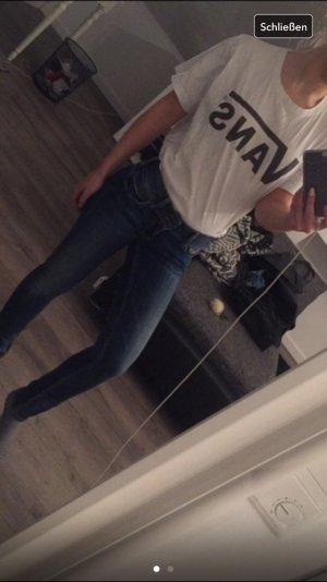 Pepe Jeans gr.24 xs , neu