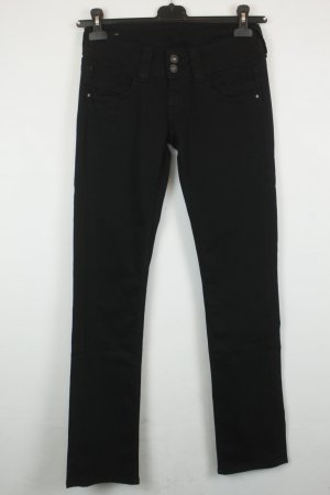 Pepe Jeans Gr. 27 Straight Leg