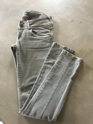 Pepe Jeans, Gr. 29/34