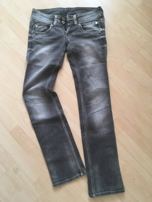 Pepe Jeans Gr. 31/34