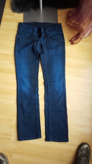 PEPE JEANS  GR.36/32