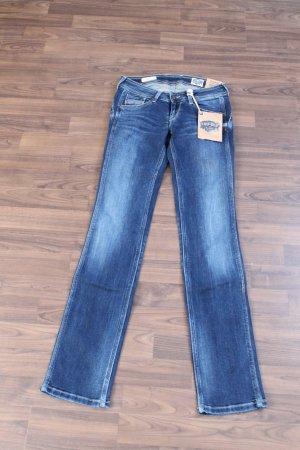 Pepe Jeans Gr. W25L32
