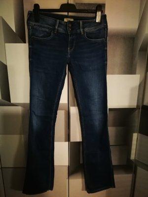 Pepe Jeans Grace 28 /34