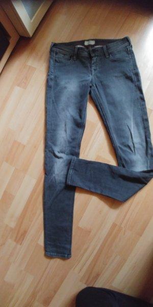 pepe Jeans grau sehr schön