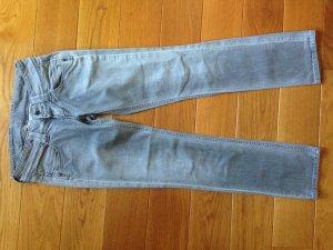 Gebraucht, Pepe Jeans graue Waschung gebraucht kaufen  Wird an jeden Ort in Deutschland