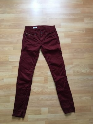 Pepe Jeans Größe 27