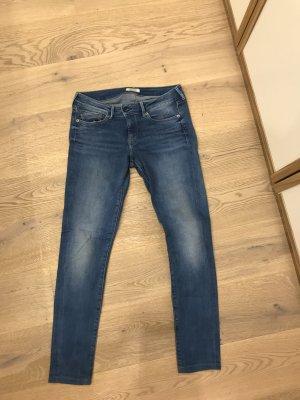 Pepe Jeans Größe 28 32