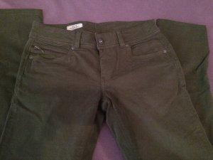 Pepe Jeans, Größe 28/34,