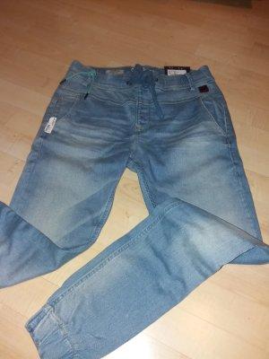 Pepe Jeans Gym Indigo