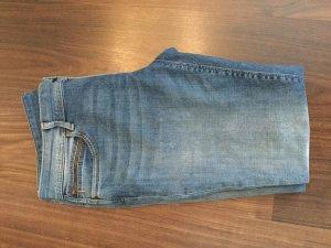 Pepe Jeans hellblaue Waschung