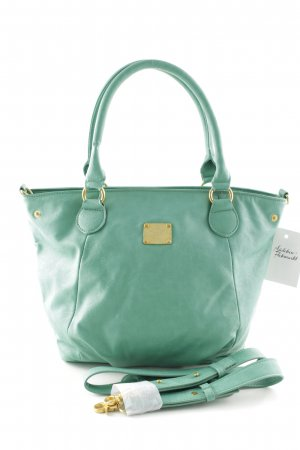 "Pepe Jeans Carry Bag ""Aimee "" mint"