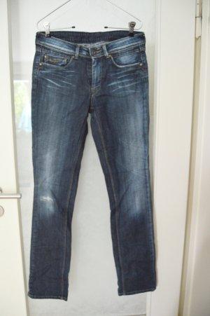 Pepe Jeans Hose 30/32
