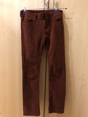 Pepe jeans Hose neuwertig. 29/32