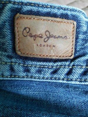 Pepe Jeans Hüfthose Gr. 30/32