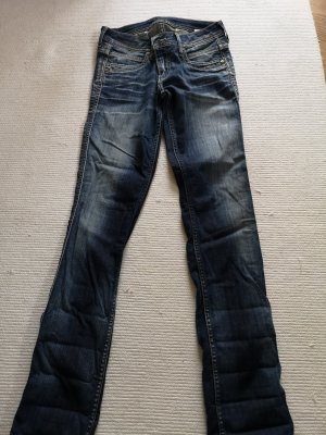 Pepe Jeans Hynde 29/34