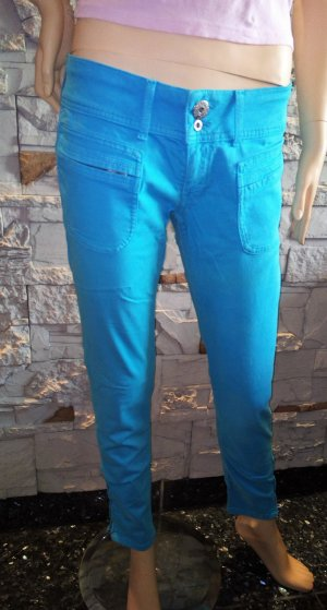 PEPE JEANS IN GR 32/30 MIT PUSH UP EFEKT
