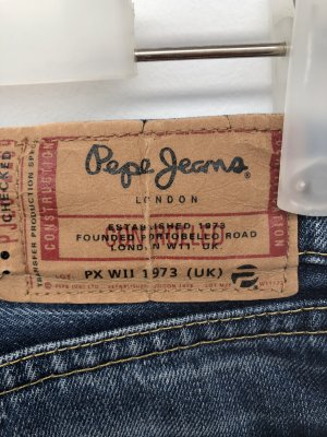 PEPE Jeans in Gr. 32