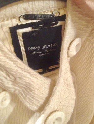 """""""Pepe Jeans"""" Jacke Gr. S"""